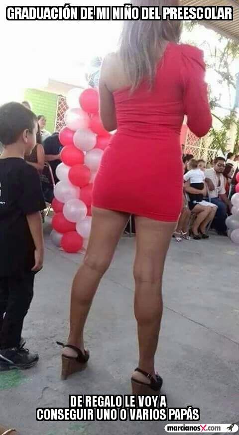Marcianadas_x_18 (41)