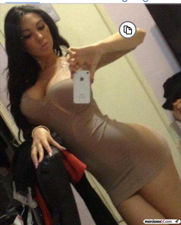 Marcianadas_x_18 (59)