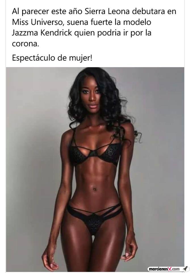 Marcianadas_x_18 (60)