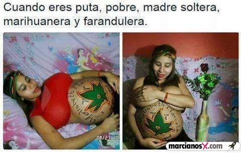 Marcianadas_x_18 (66)