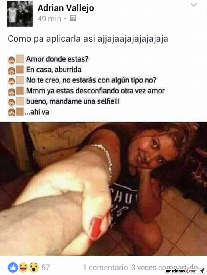 Marcianadas_x_18 (69)