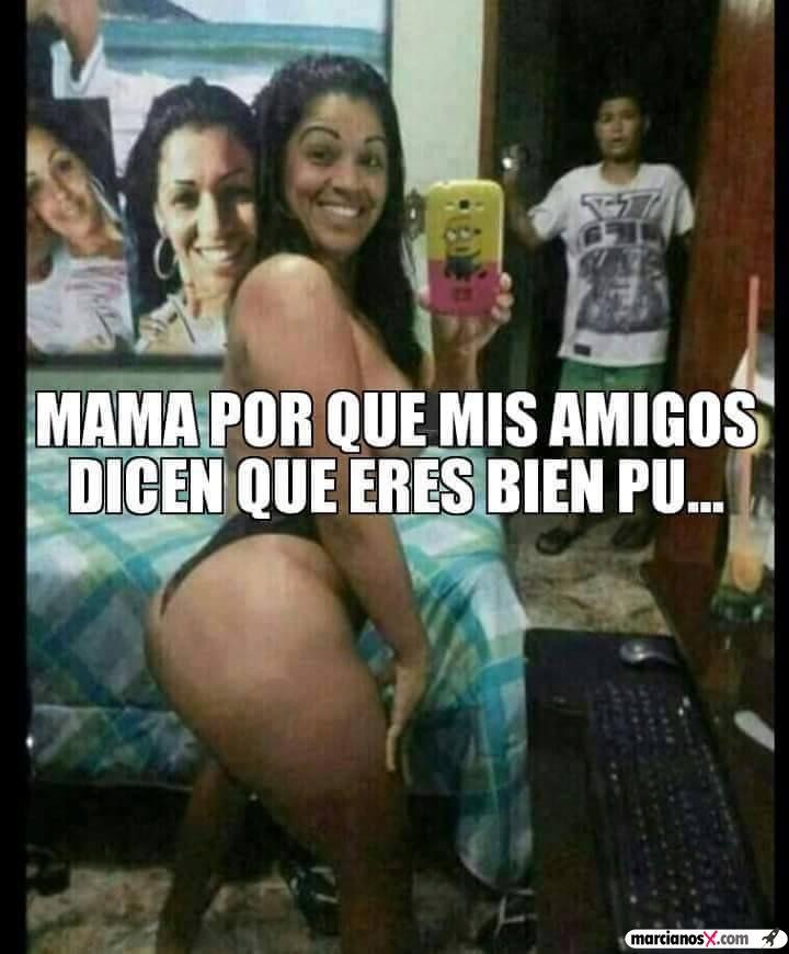 Marcianadas_x_18 (70)