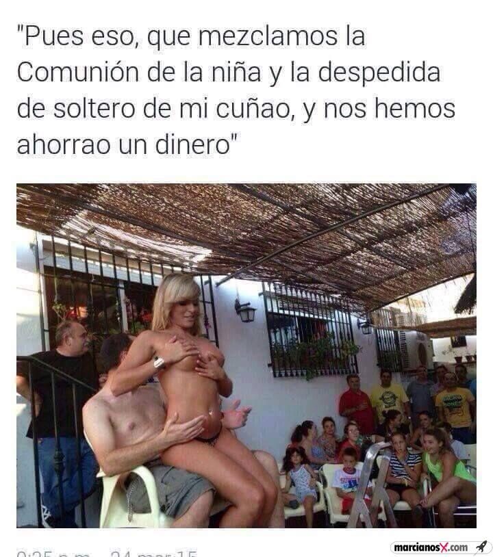 Marcianadas_x_18 (80)