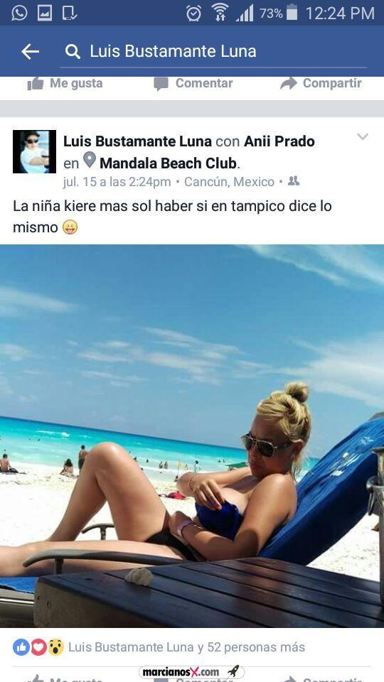 fotos lady pemex marcianosx (20)