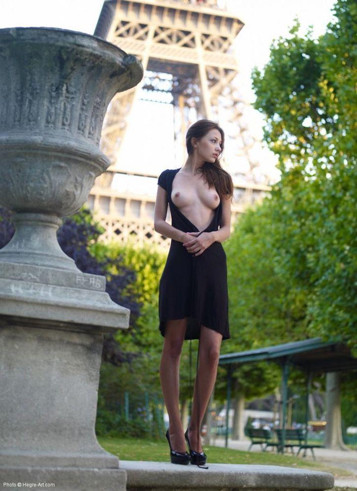 Chica_Viernes_50_MarcianosX (102)