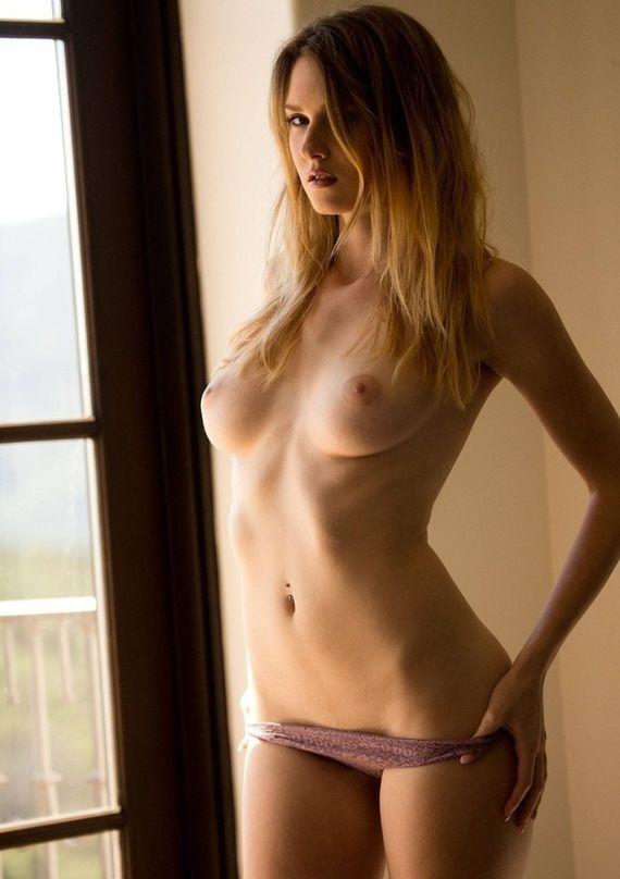Chica_Viernes_50_MarcianosX (104)
