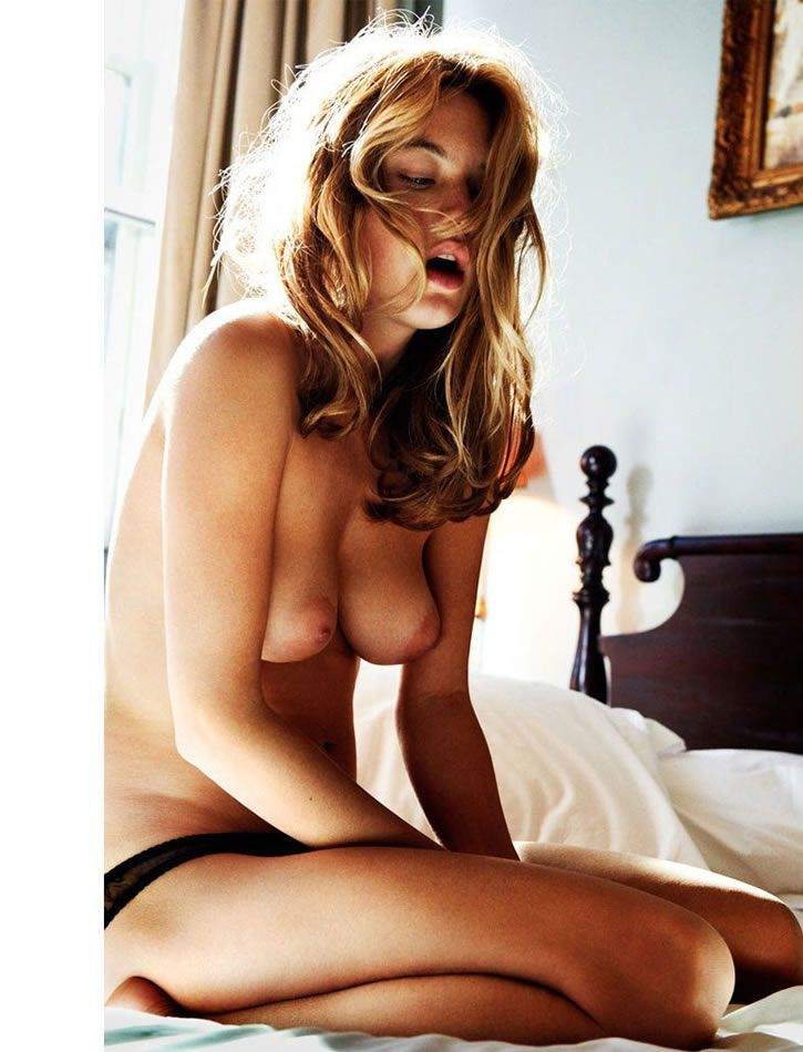 Chica_Viernes_50_MarcianosX (105)