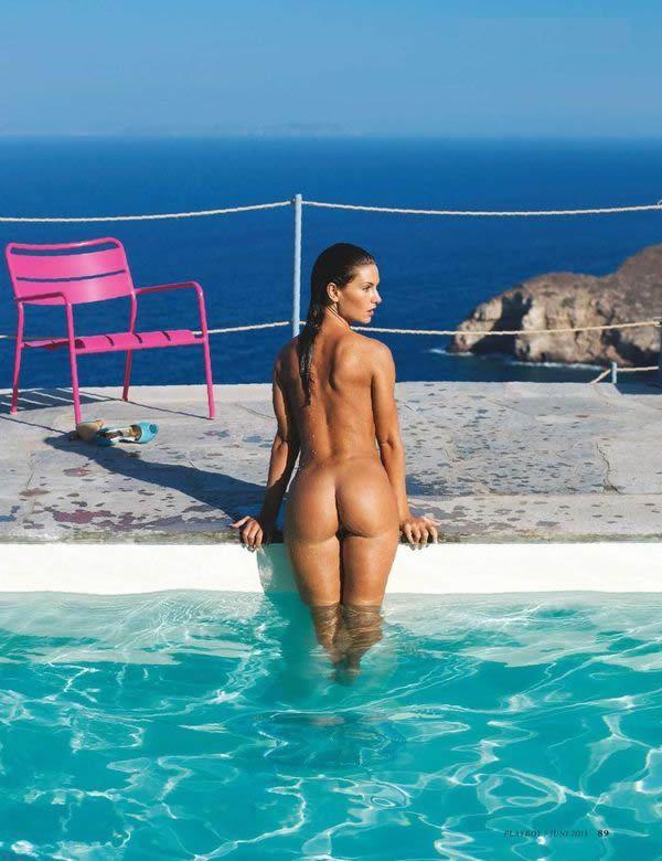 Chica_Viernes_50_MarcianosX (118)