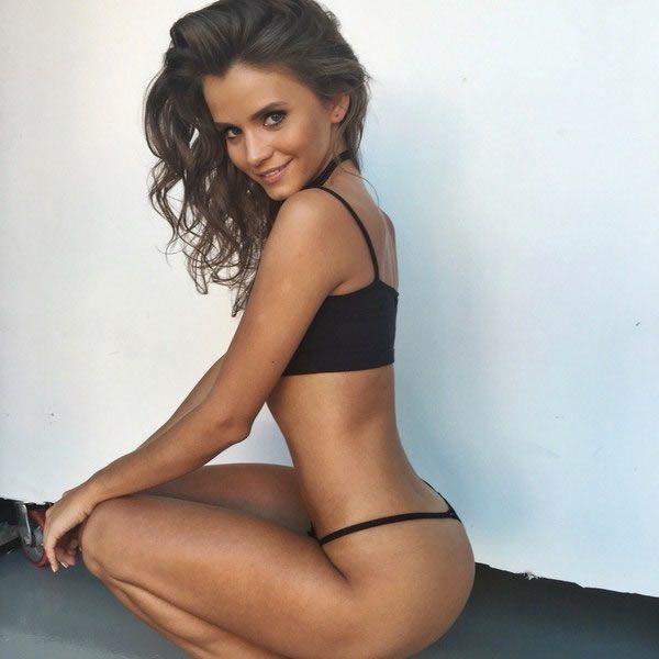 Chica_Viernes_50_MarcianosX (119)