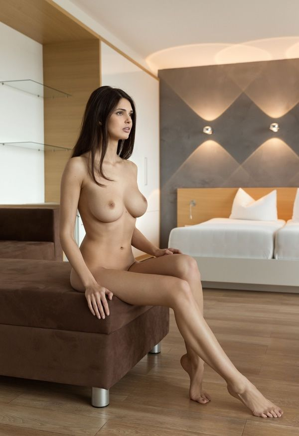 Chica_Viernes_50_MarcianosX (121)