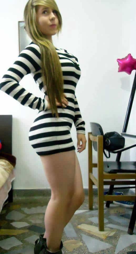 Chica_Viernes_50_MarcianosX (133)