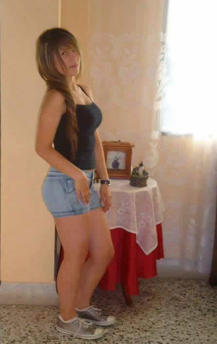 Chica_Viernes_50_MarcianosX (135)