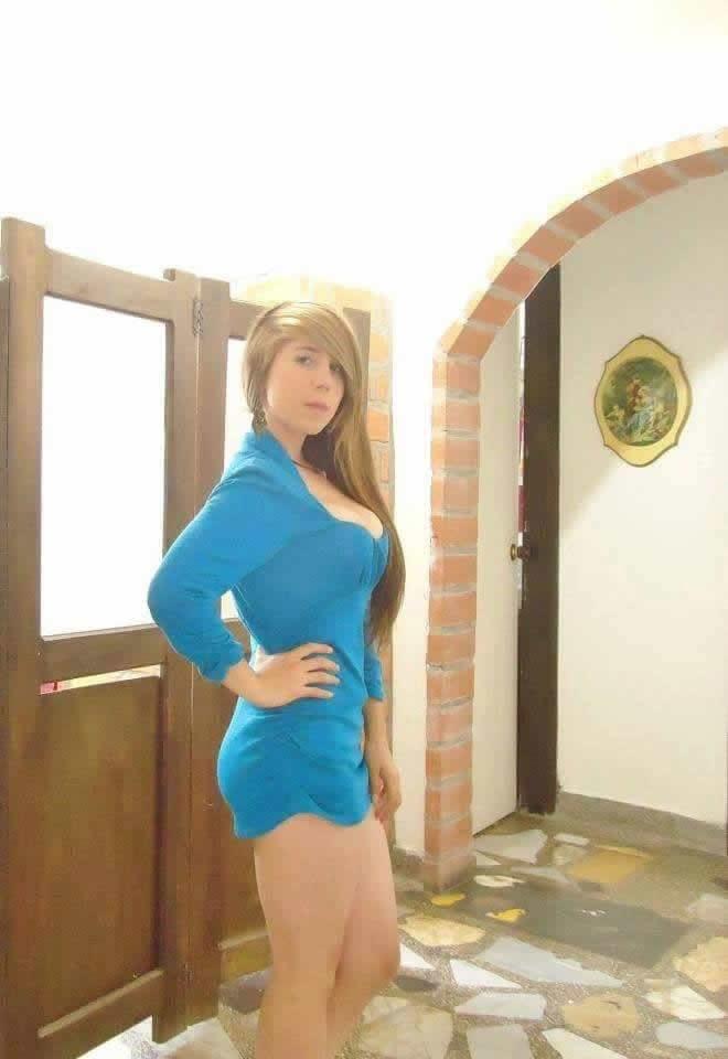 Chica_Viernes_50_MarcianosX (136)