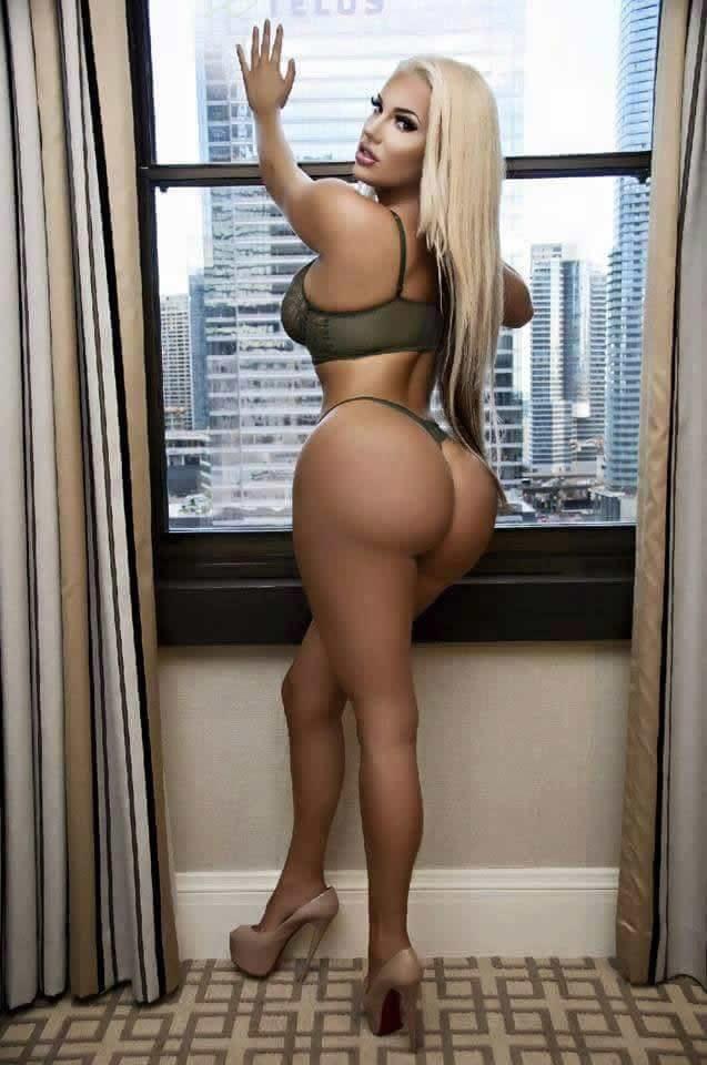 Chica_Viernes_50_MarcianosX (138)