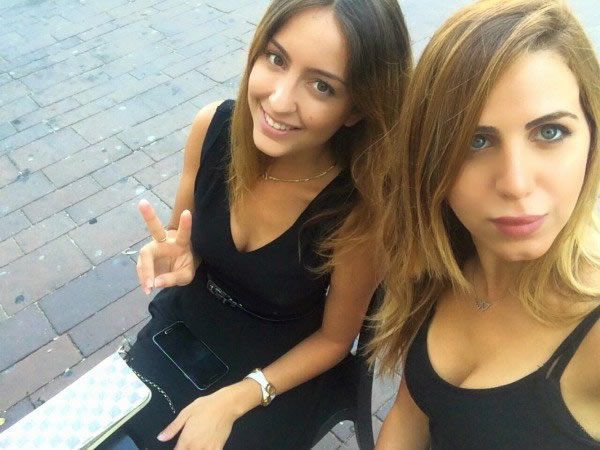 Chica_Viernes_50_MarcianosX (144)