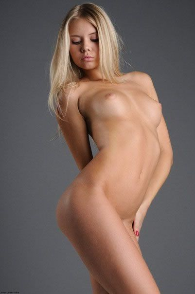 Chica_Viernes_50_MarcianosX (15)