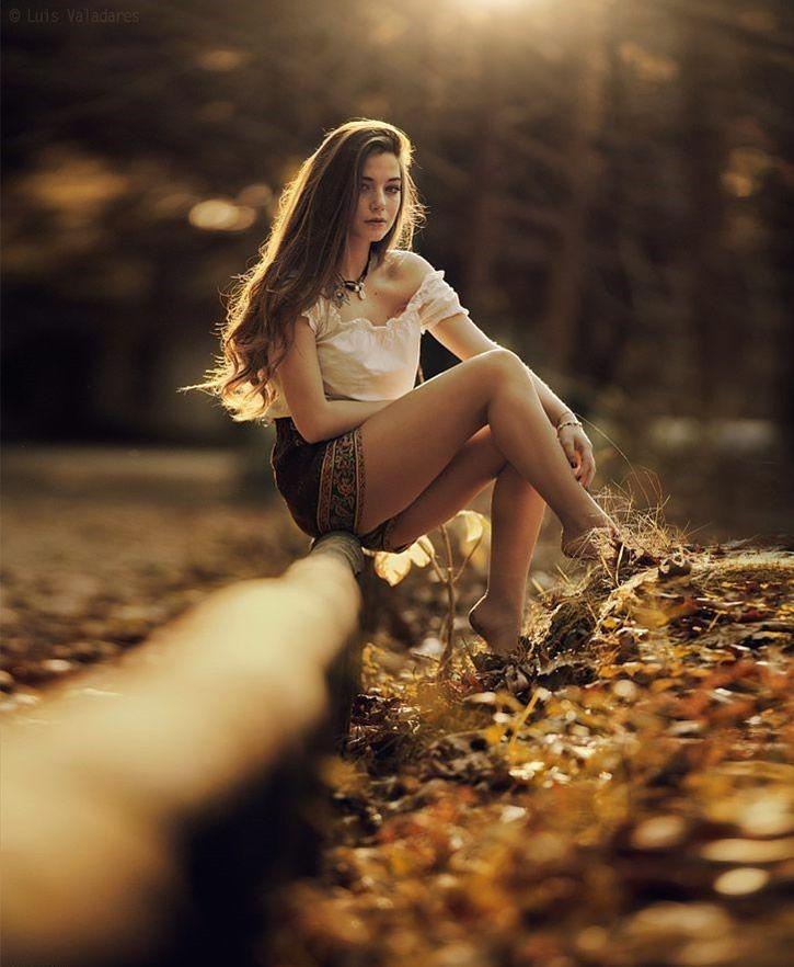 Chica_Viernes_50_MarcianosX (16)