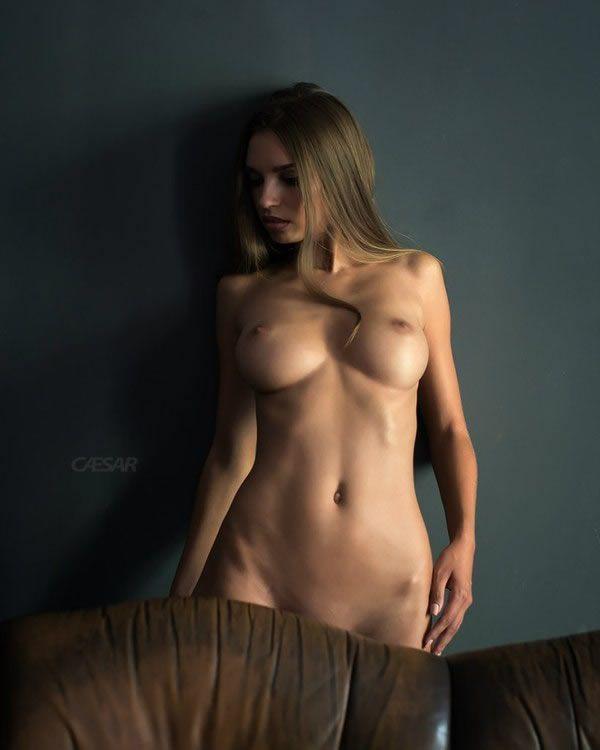 Chica_Viernes_50_MarcianosX (180)