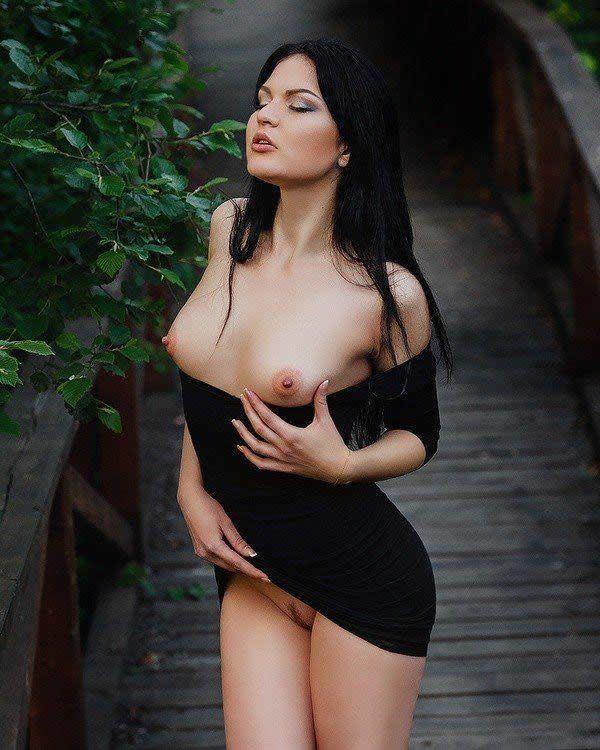 Chica_Viernes_50_MarcianosX (182)