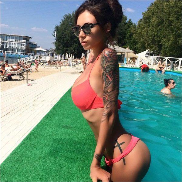 Chica_Viernes_50_MarcianosX (2)