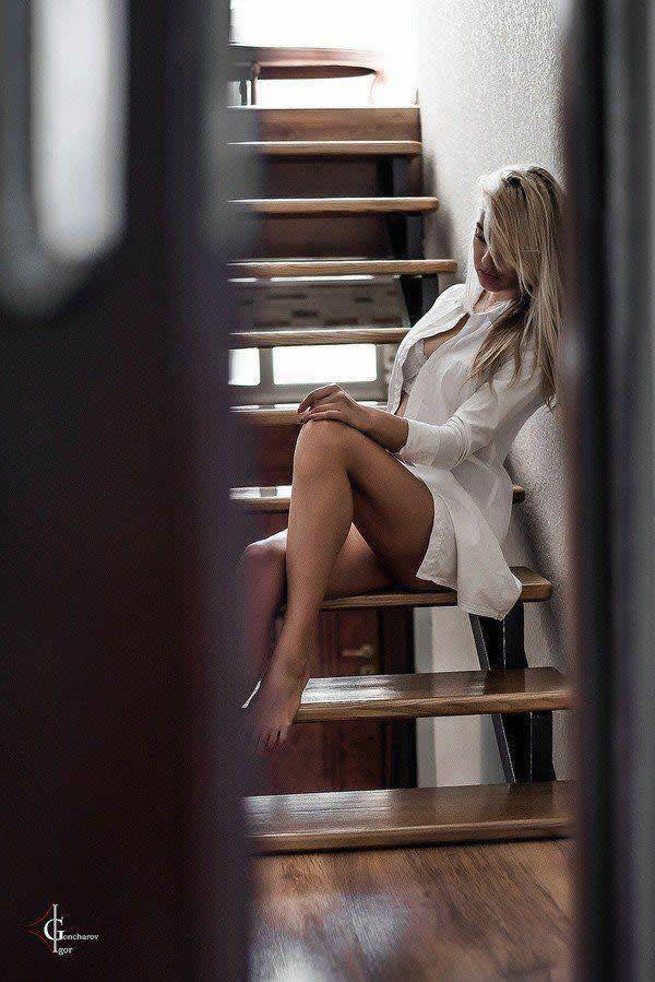 Chica_Viernes_50_MarcianosX (34)