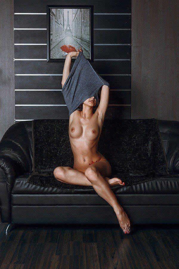 Chica_Viernes_50_MarcianosX (35)