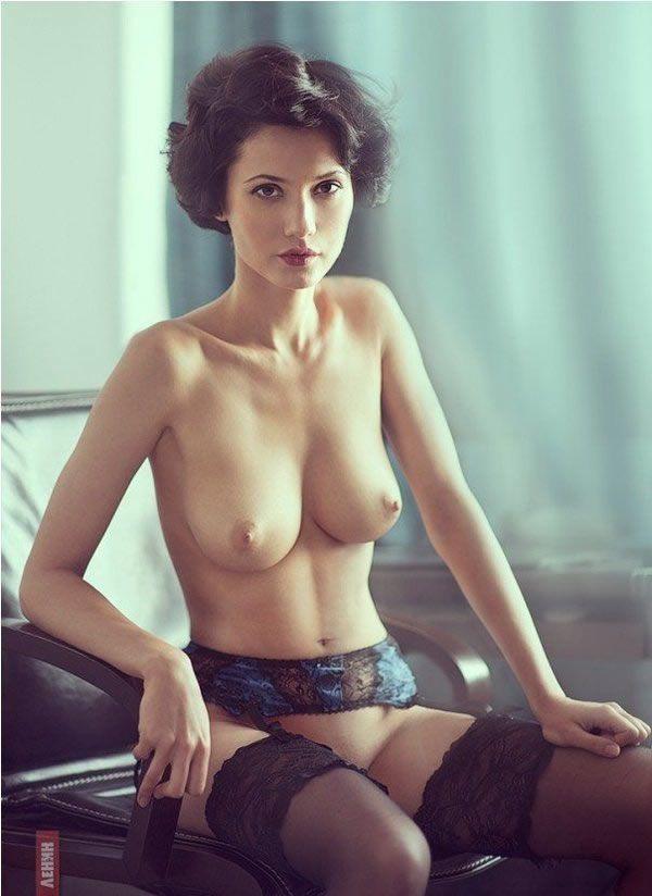 Chica_Viernes_50_MarcianosX (39)
