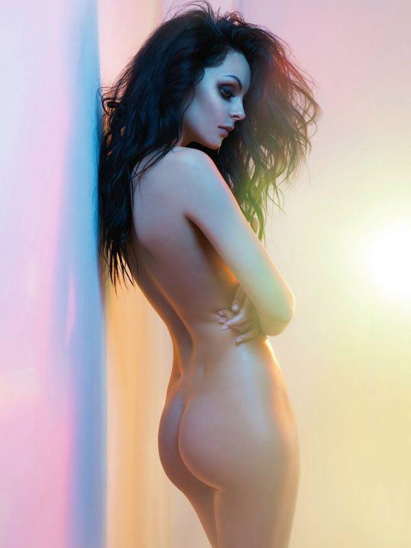Chica_Viernes_50_MarcianosX (4)