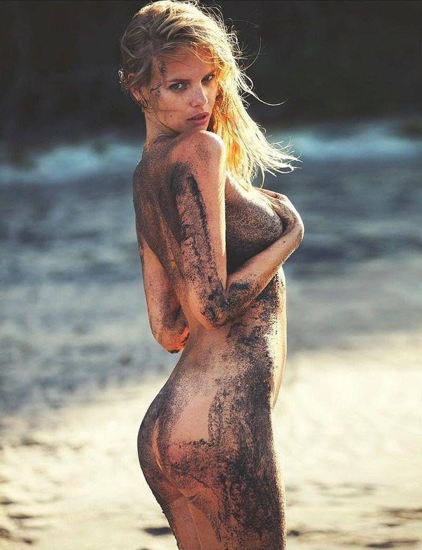 Chica_Viernes_50_MarcianosX (47)