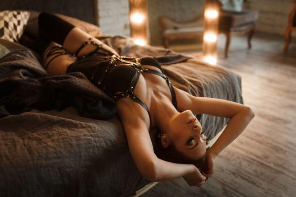 Chica_Viernes_50_MarcianosX (61)