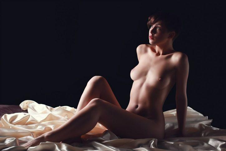 Chica_Viernes_50_MarcianosX (69)