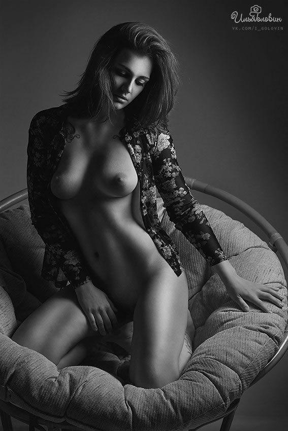 Chica_Viernes_50_MarcianosX (75)