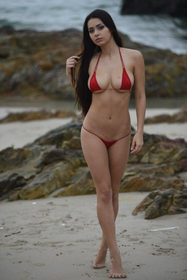 Chica_Viernes_50_MarcianosX (80)