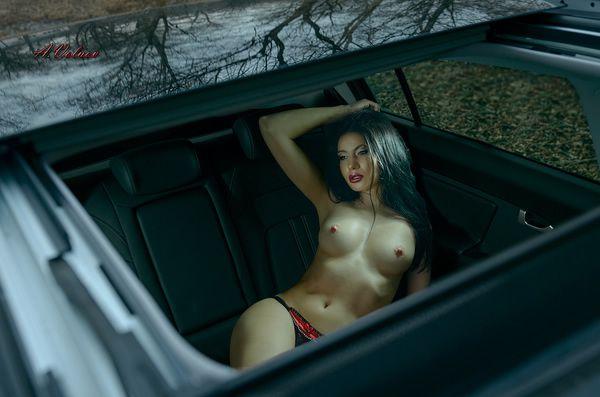 Chica_Viernes_50_MarcianosX (88)