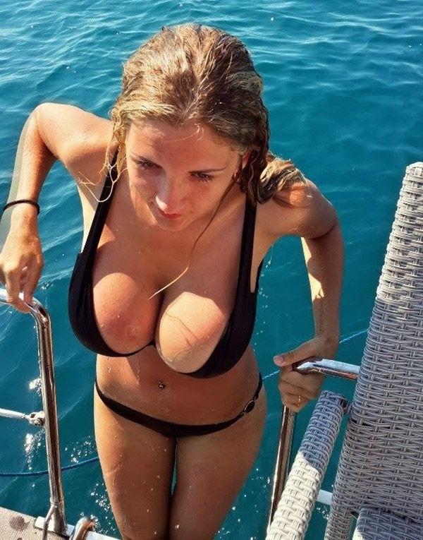 Chica_Viernes_50_MarcianosX (99)