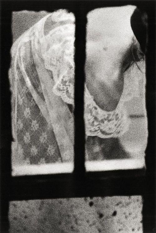 dirty-windows-by-merry-alpern-12