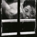 Voyeur puro: de 1993 a 1994 espió a amigos de su vecino por la ventana