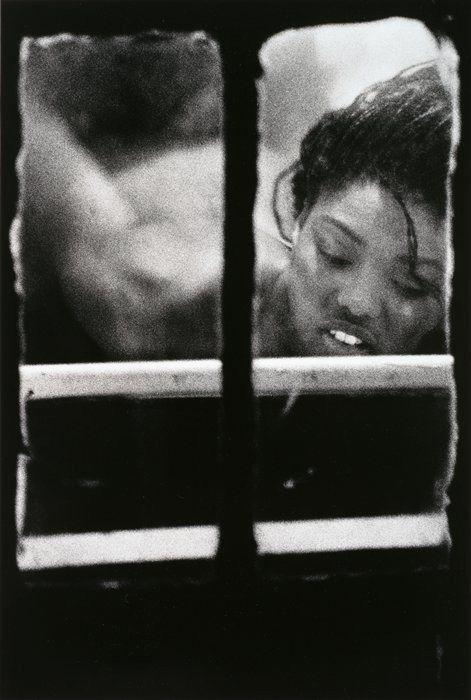 dirty-windows-by-merry-alpern-7