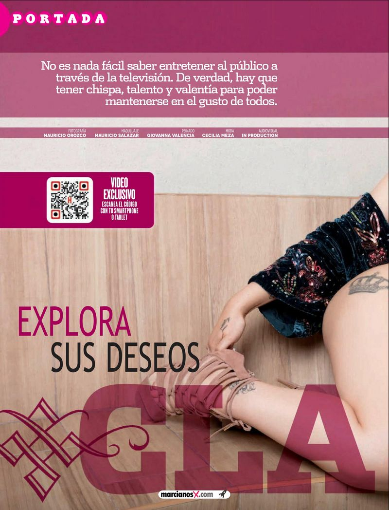 Clauda_Guajardo_Revista_H_MarcianosX_12