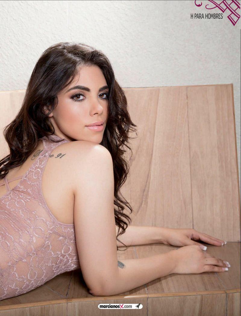 Clauda_Guajardo_Revista_H_MarcianosX_19