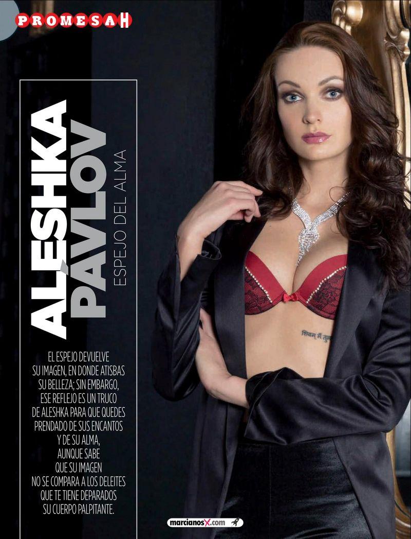Clauda_Guajardo_Revista_H_MarcianosX_44