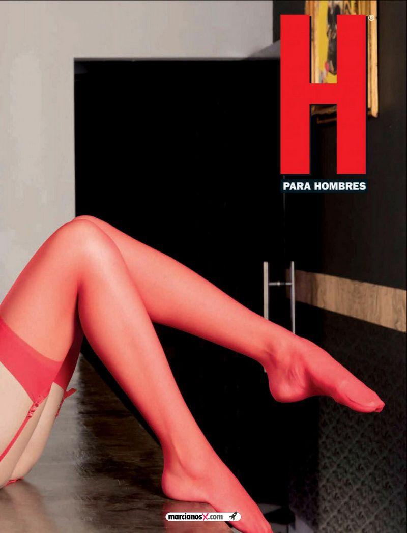 Clauda_Guajardo_Revista_H_MarcianosX_55