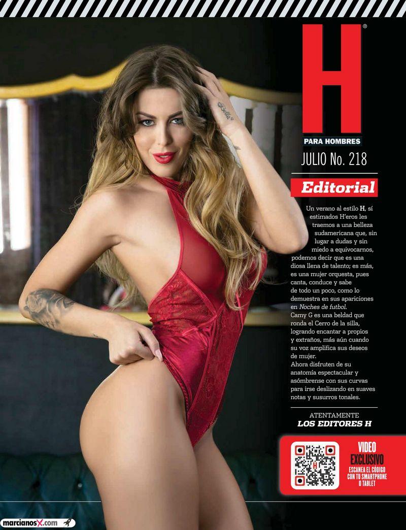 Camy_G_Revista_H_MarcianosX_02
