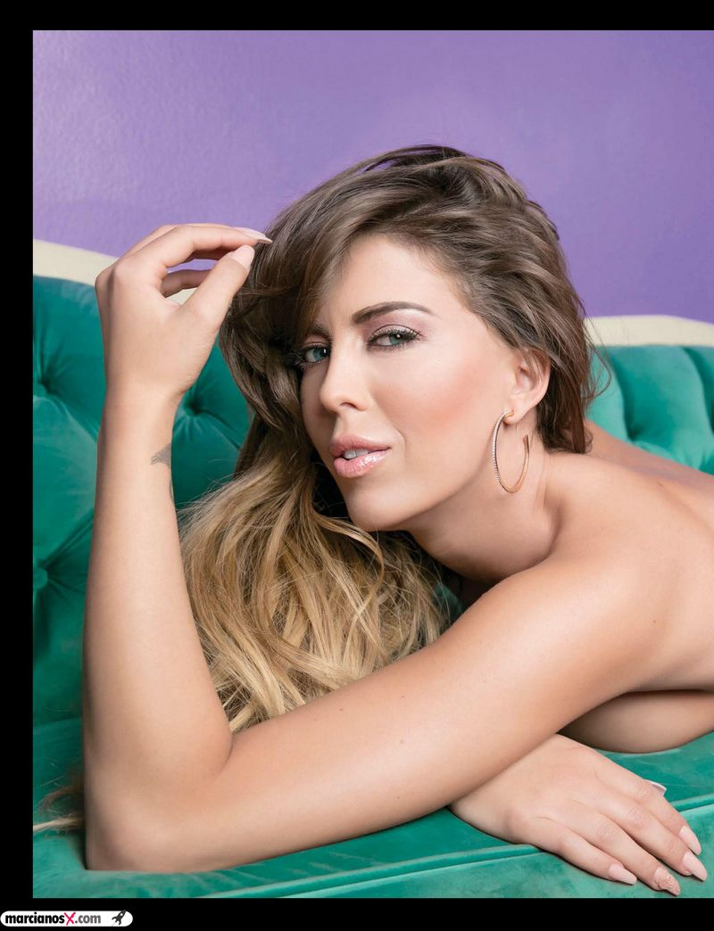 Camy_G_Revista_H_MarcianosX_42