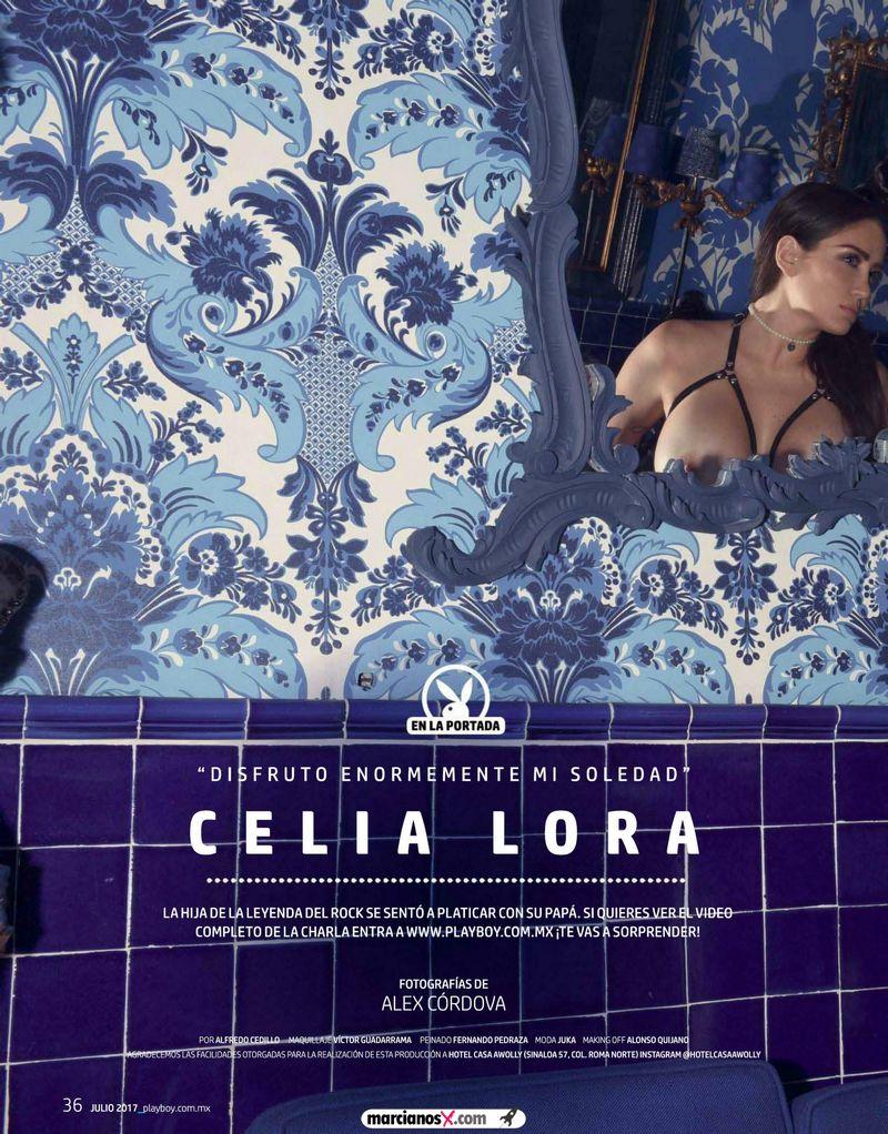 Celia_Lora_Playboy_2017_MarcianosX_02