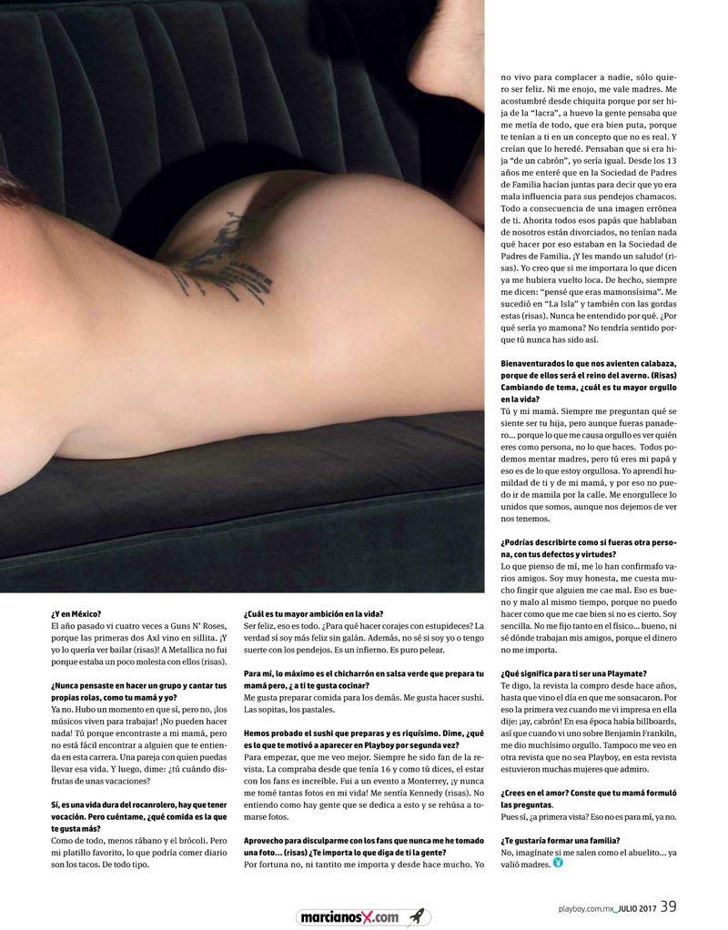 Celia_Lora_Playboy_2017_MarcianosX_05