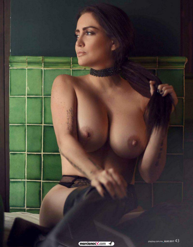 Celia_Lora_Playboy_2017_MarcianosX_09