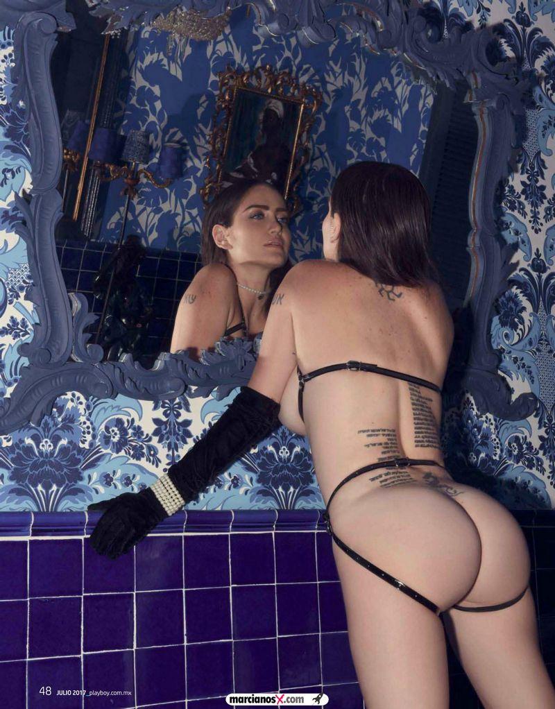 Celia_Lora_Playboy_2017_MarcianosX_14