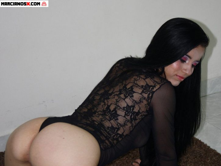 Jessica Pack Marcianosx (20)