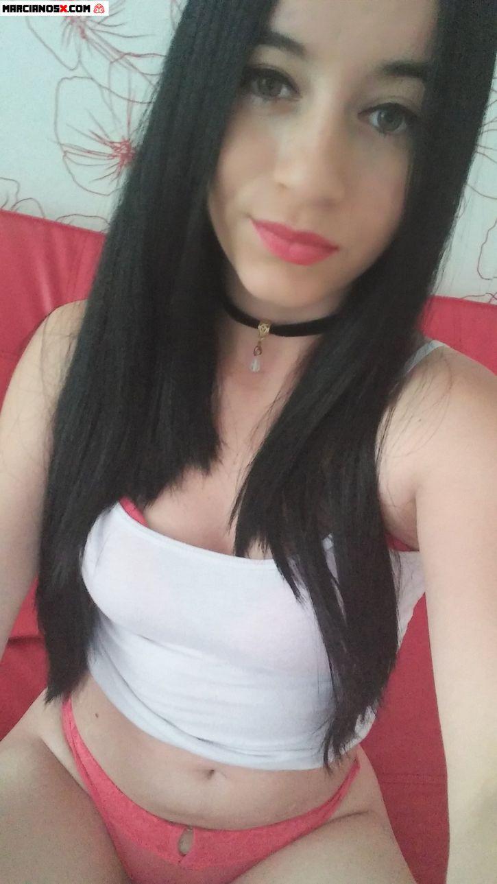 Jessica Pack Marcianosx (54)